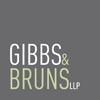 Gibbs Bruns LLP