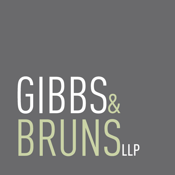 Robin Gibbs Establishes Gibbs & Bruns LLP
